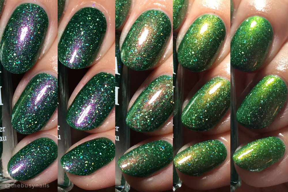 glampolish-collage-nevertrustliving.jpg