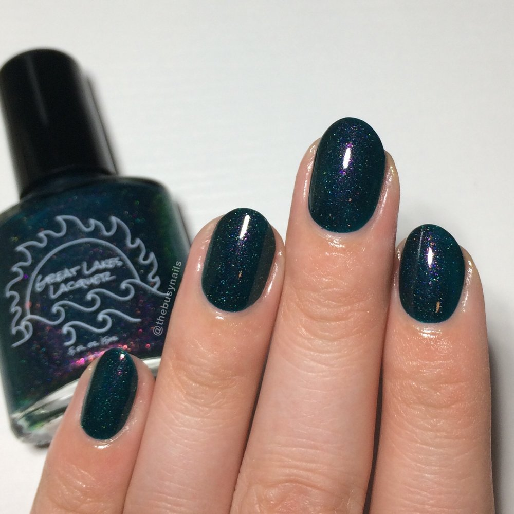 gll-mermaids-bristol6.jpg