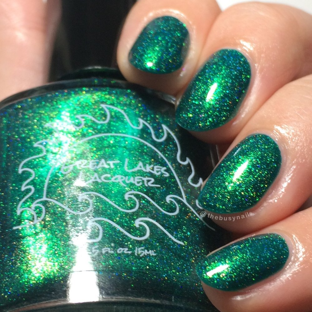 gll-mermaids-helena3.jpg