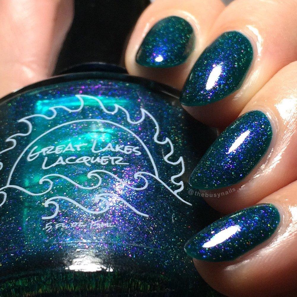 gll-mermaids-sophia3.jpg