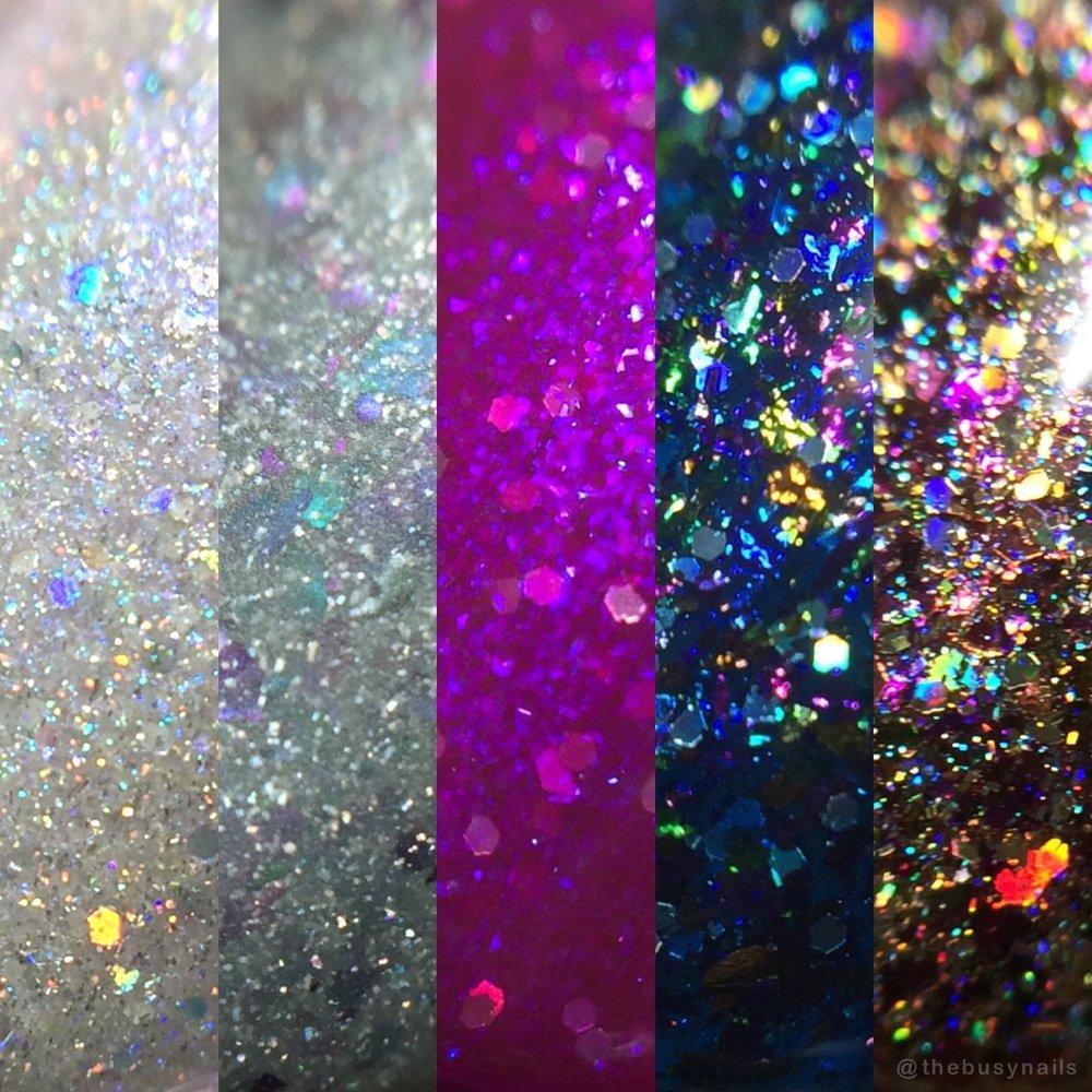 glam-glow-collage3.jpg