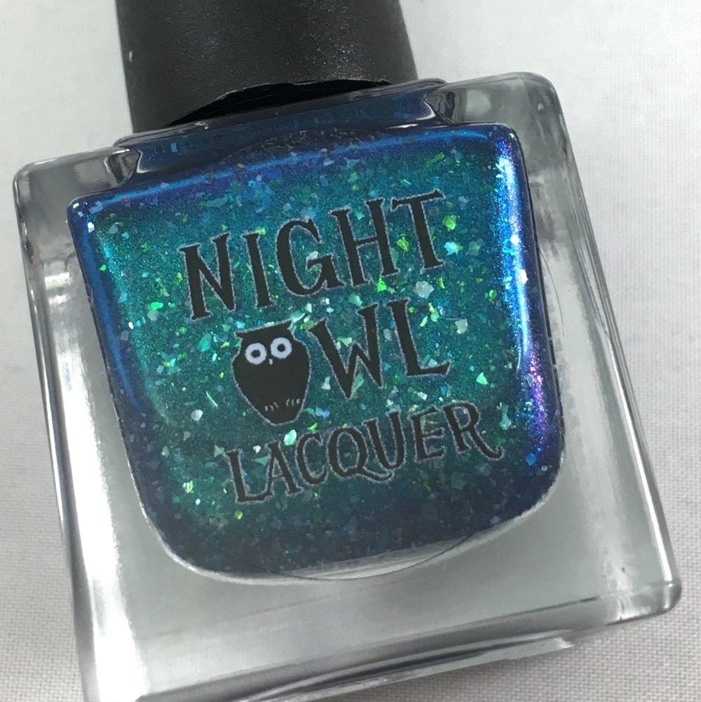 nightmagic-bottle.jpg