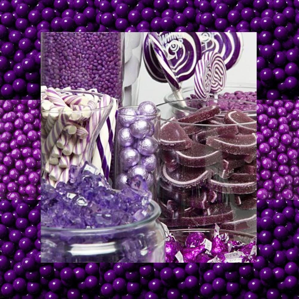 tastes-like-purple-inspo.jpg