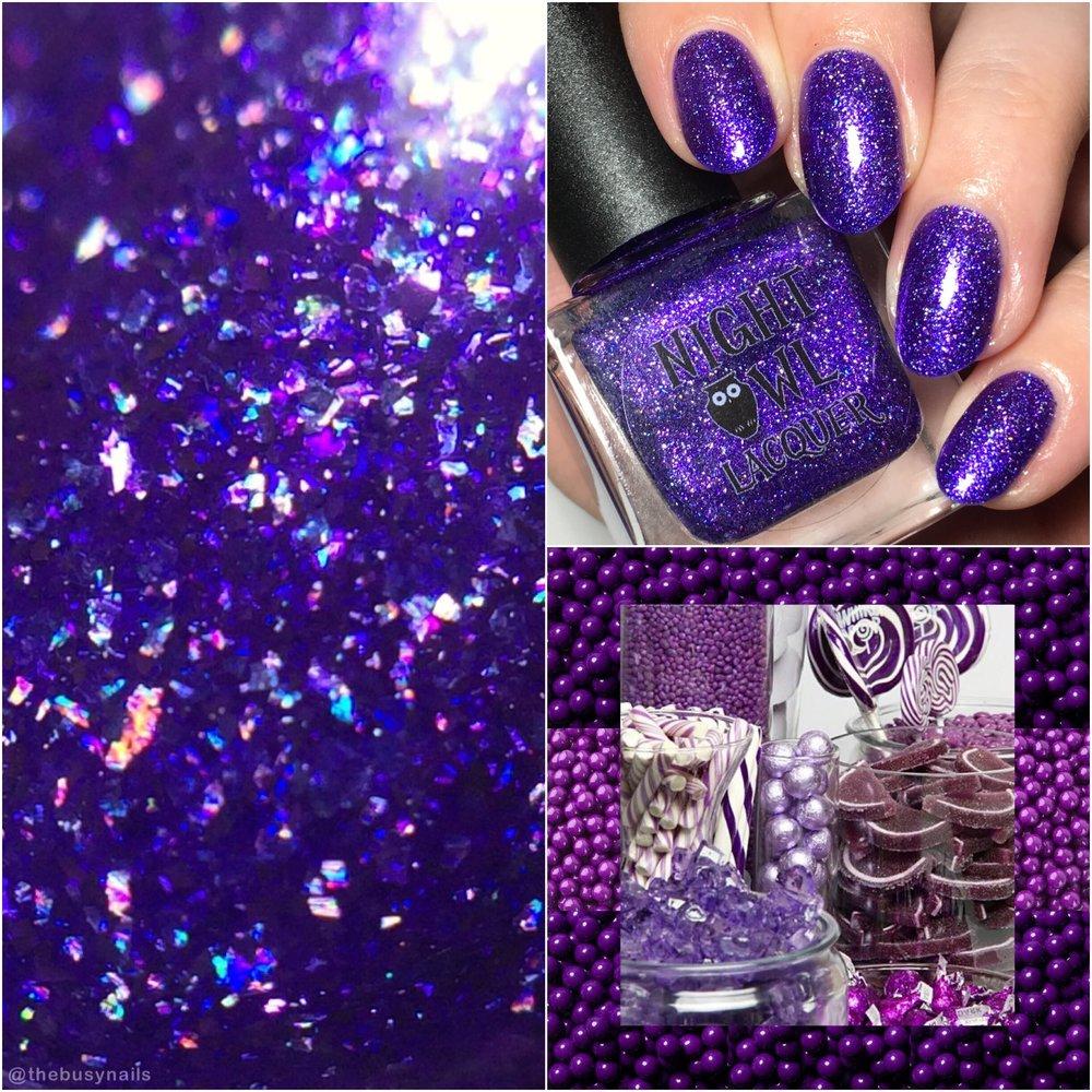 tastes-like-purple-collage.jpg