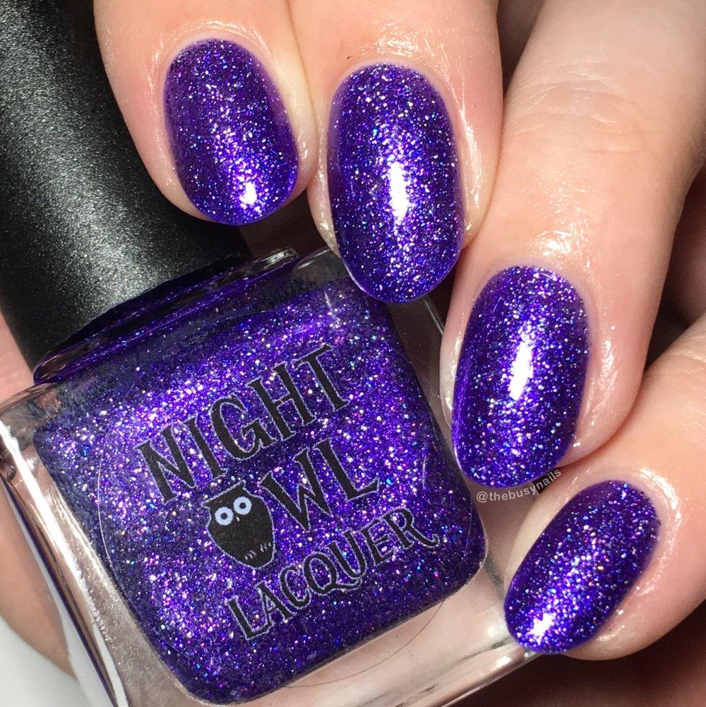 tastes-like-purple.jpg