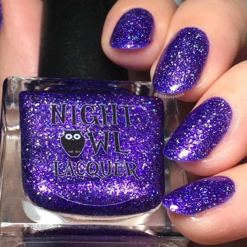 tastes-like-purple2.jpg