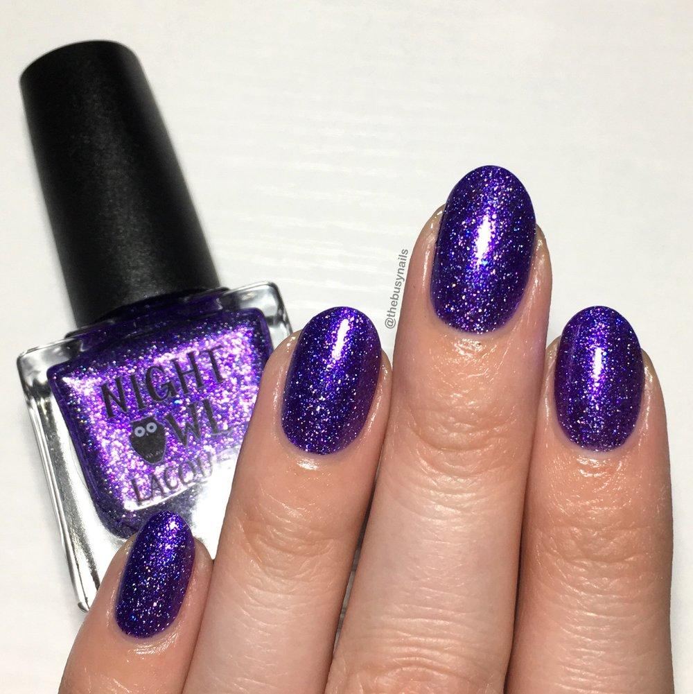 tastes-like-purple4.jpg