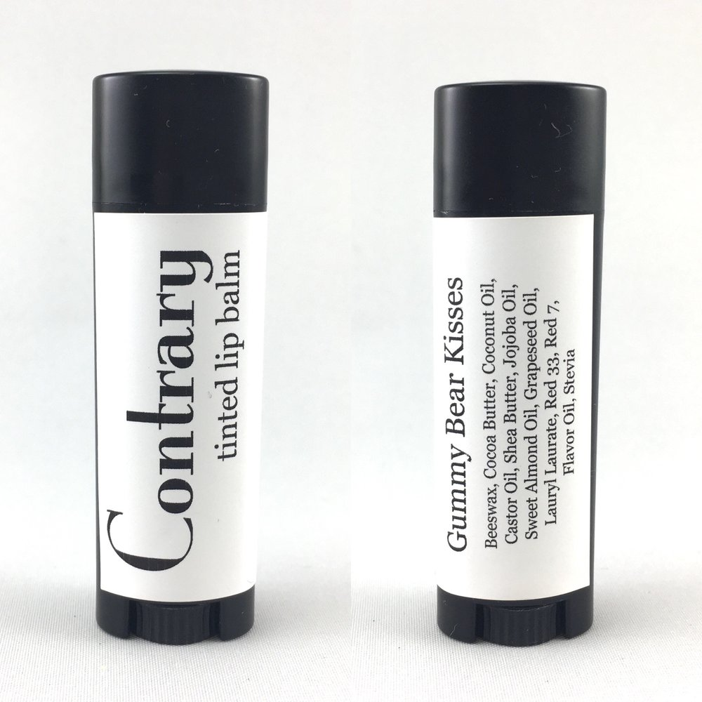 contrary-lipbalm-ingredients.jpg