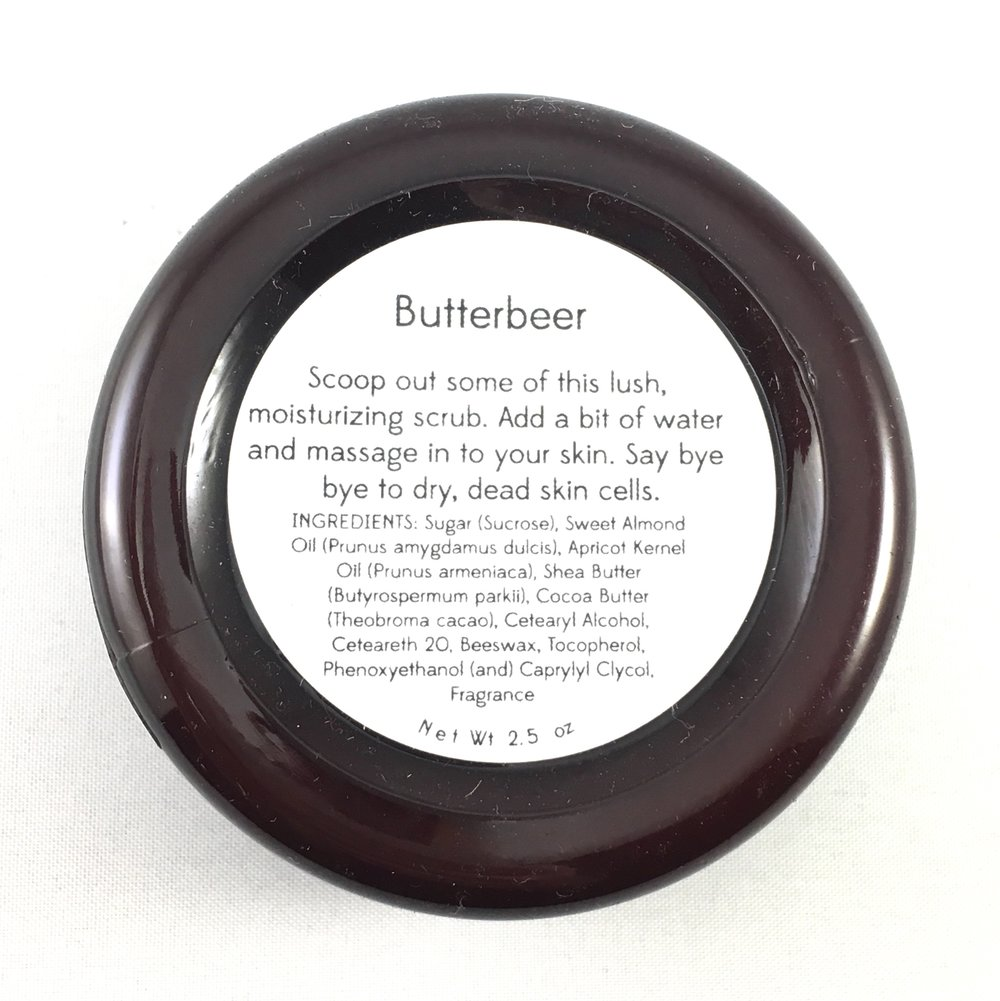 butterbeer-sugar-scrub-ingredients.jpg