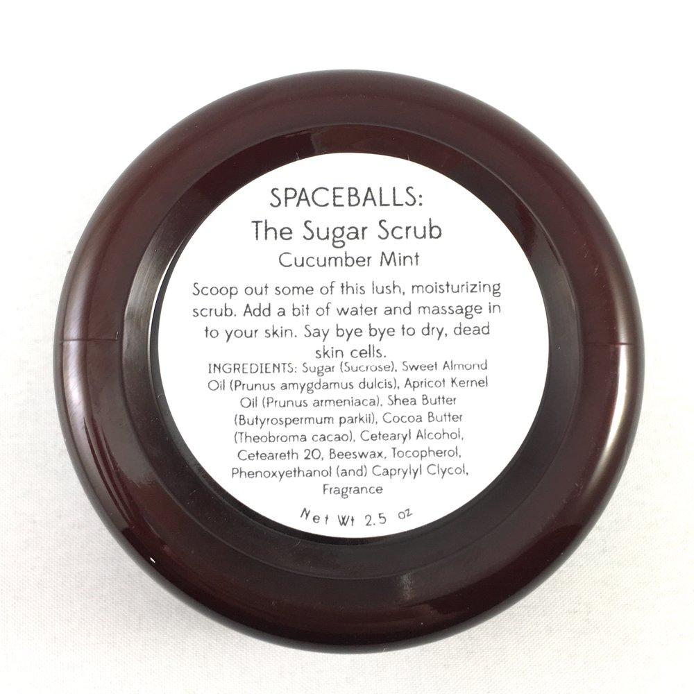 sugarscrub-ingredients.jpg