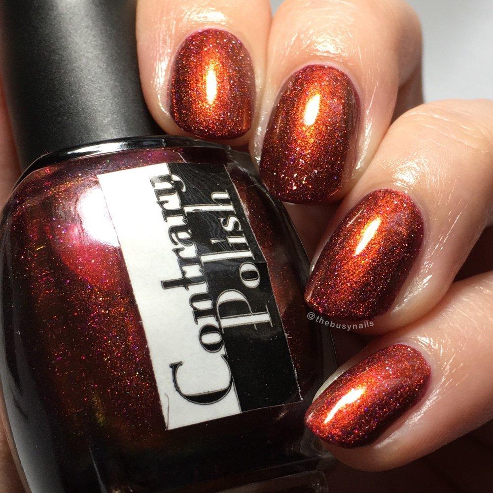 crimson-glow4.jpg