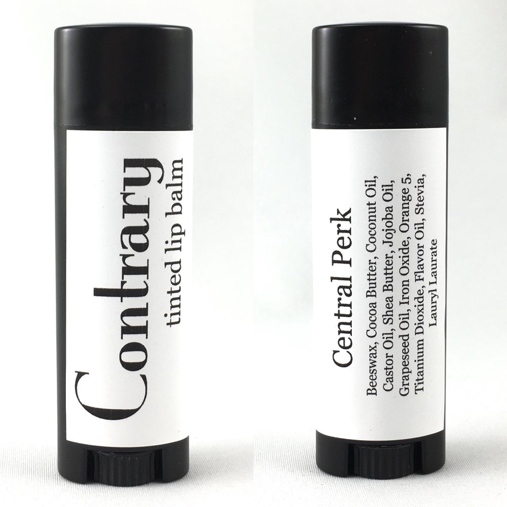 central-perk-packaging.jpg