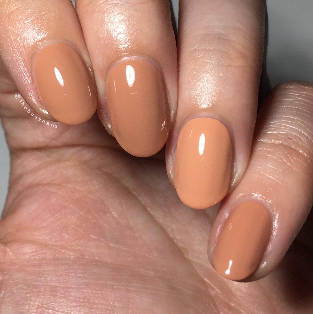 tanlines-cinnamonkiss-compare.jpg