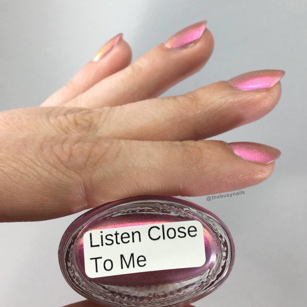 listen-label.jpg