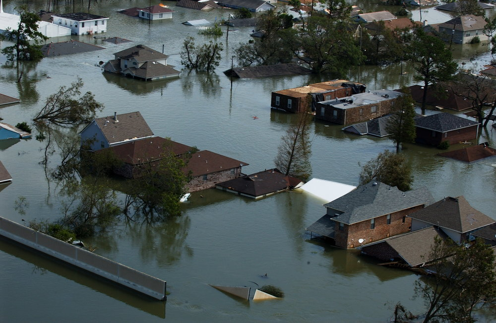 FEMA flooding.jpg