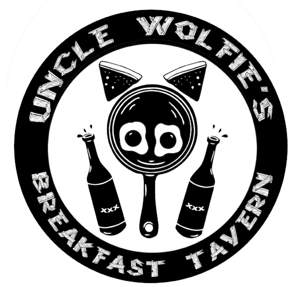Uncle Wolfie's Breakfast Tavern