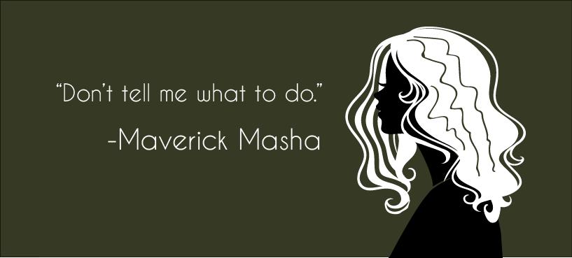 Maverick+Masha+Final.png