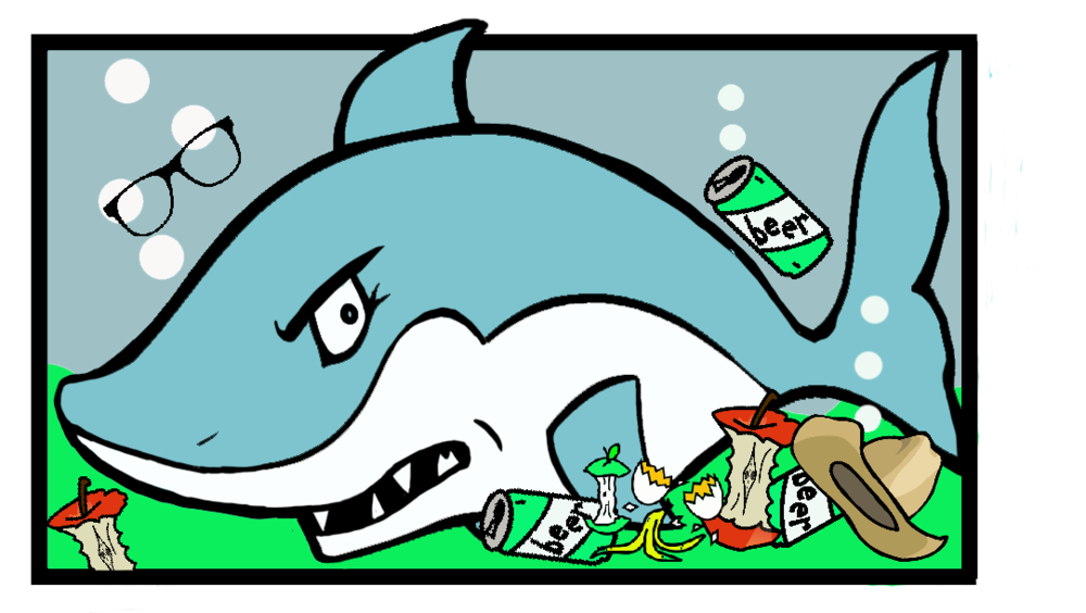 shark9.png
