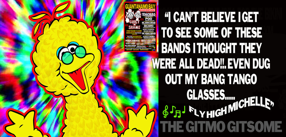 BIG BIRD QUOTE.jpg