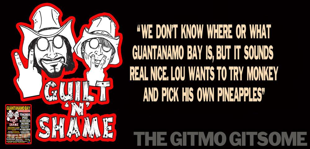 GITMO2.jpg