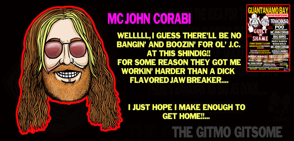MC JOHN CORABI QUOTE.jpg