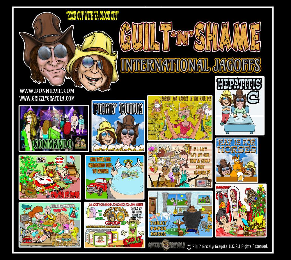 BACK COVER FINAL FINALLLLLLLL.jpg
