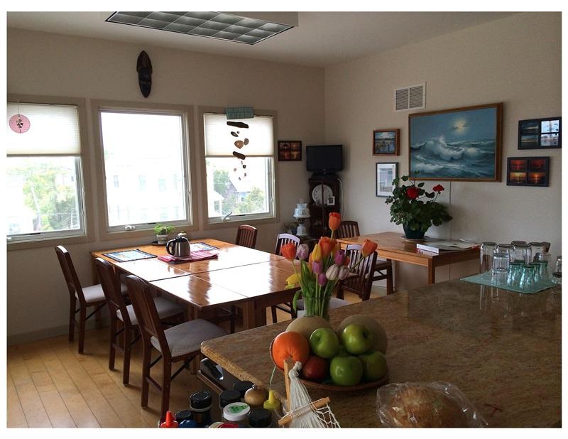 lg_92c279_22-Minerva kitchen.jpg