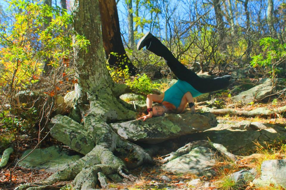 dragonrock.jpg