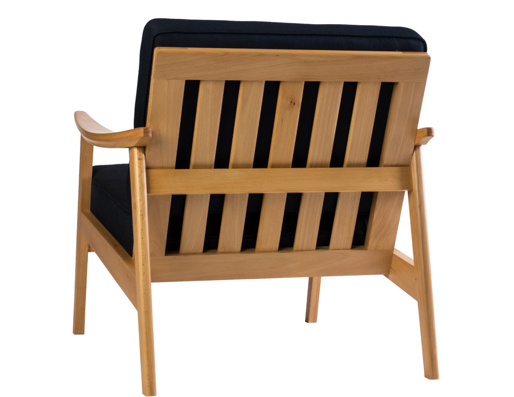 Chair Frim Behind White back.jpg