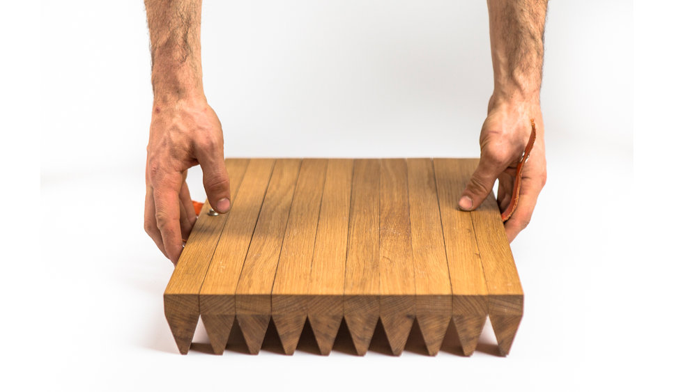 Roll Board Flat with hands.jpg