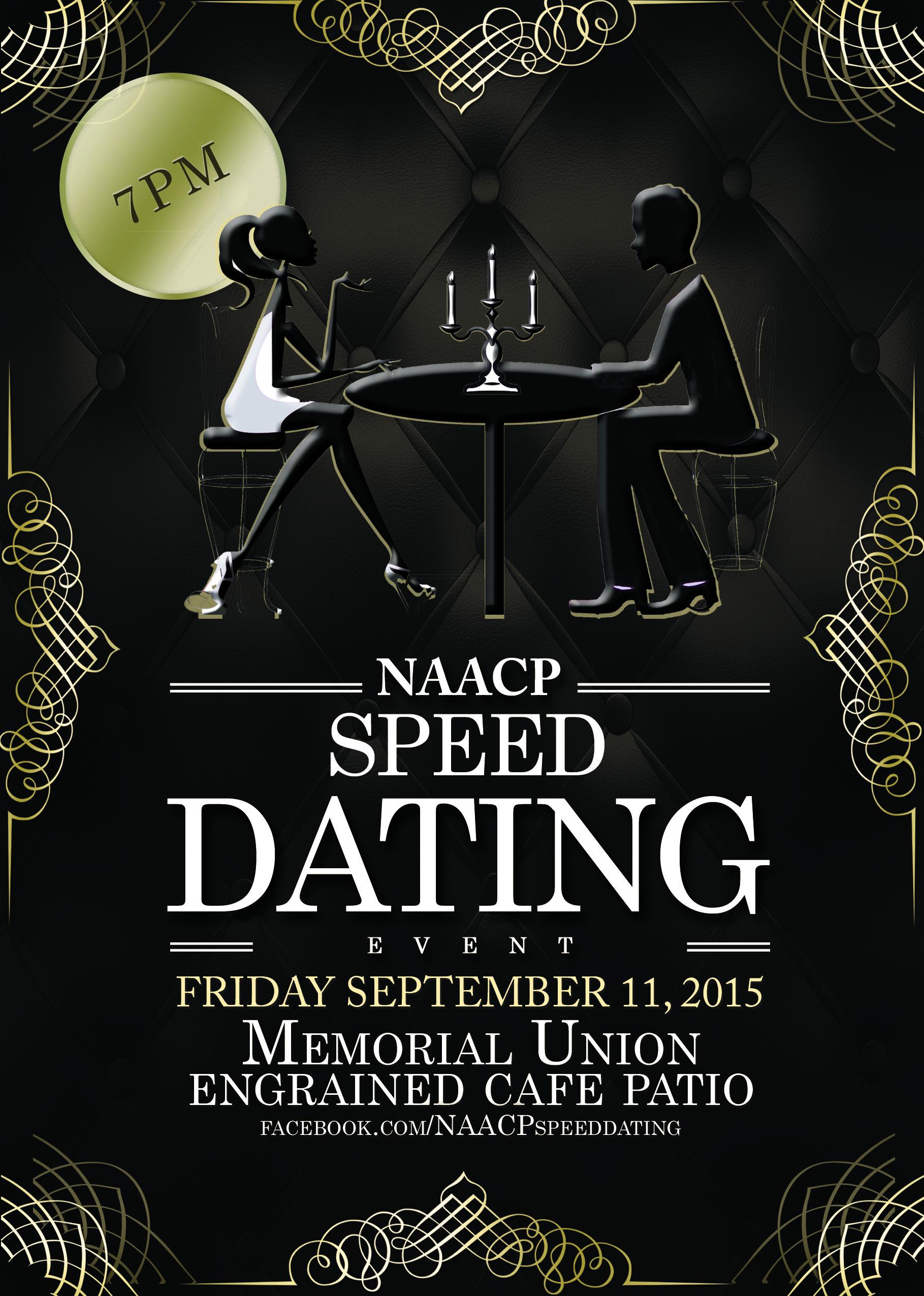 Speed Dating5.jpg