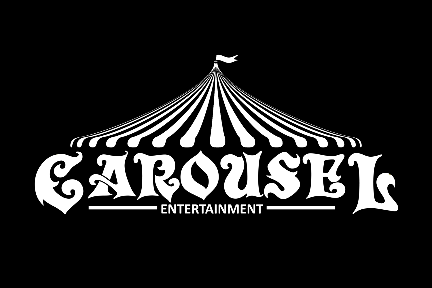 Carousel Entertainment