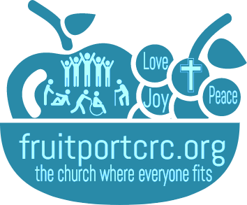 Fruitport Christian Reformed Church