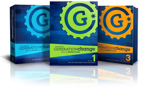 Generation Change.jpg