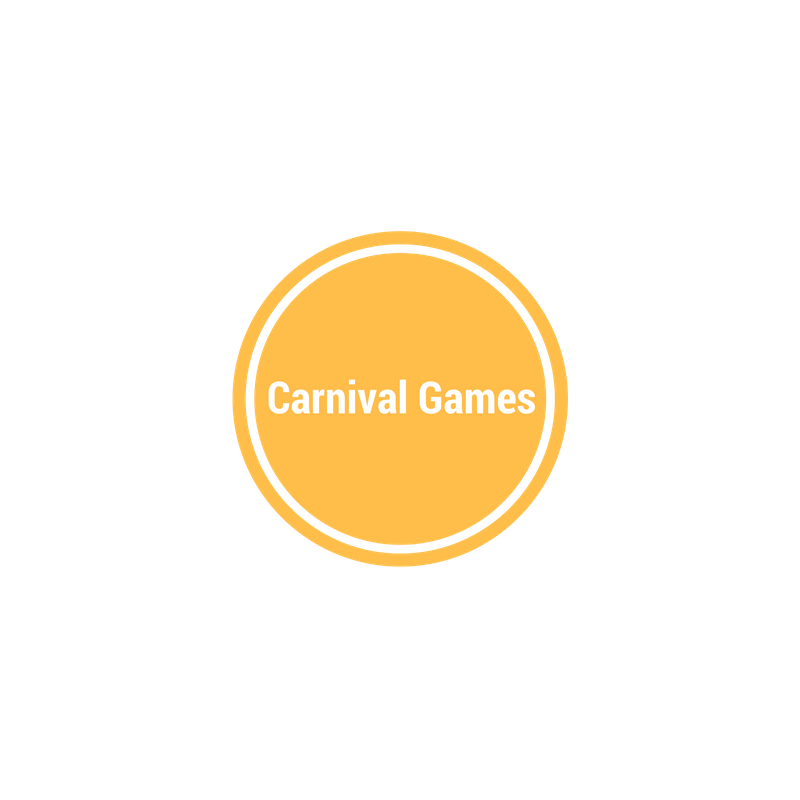 View Carnival Games