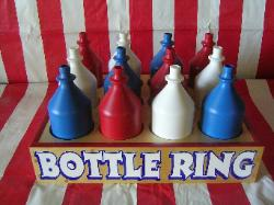 Montana Carnival Games Party Rentals