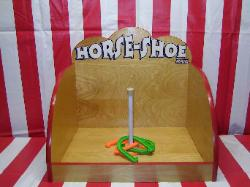 Montana Party Rental Carnival Games