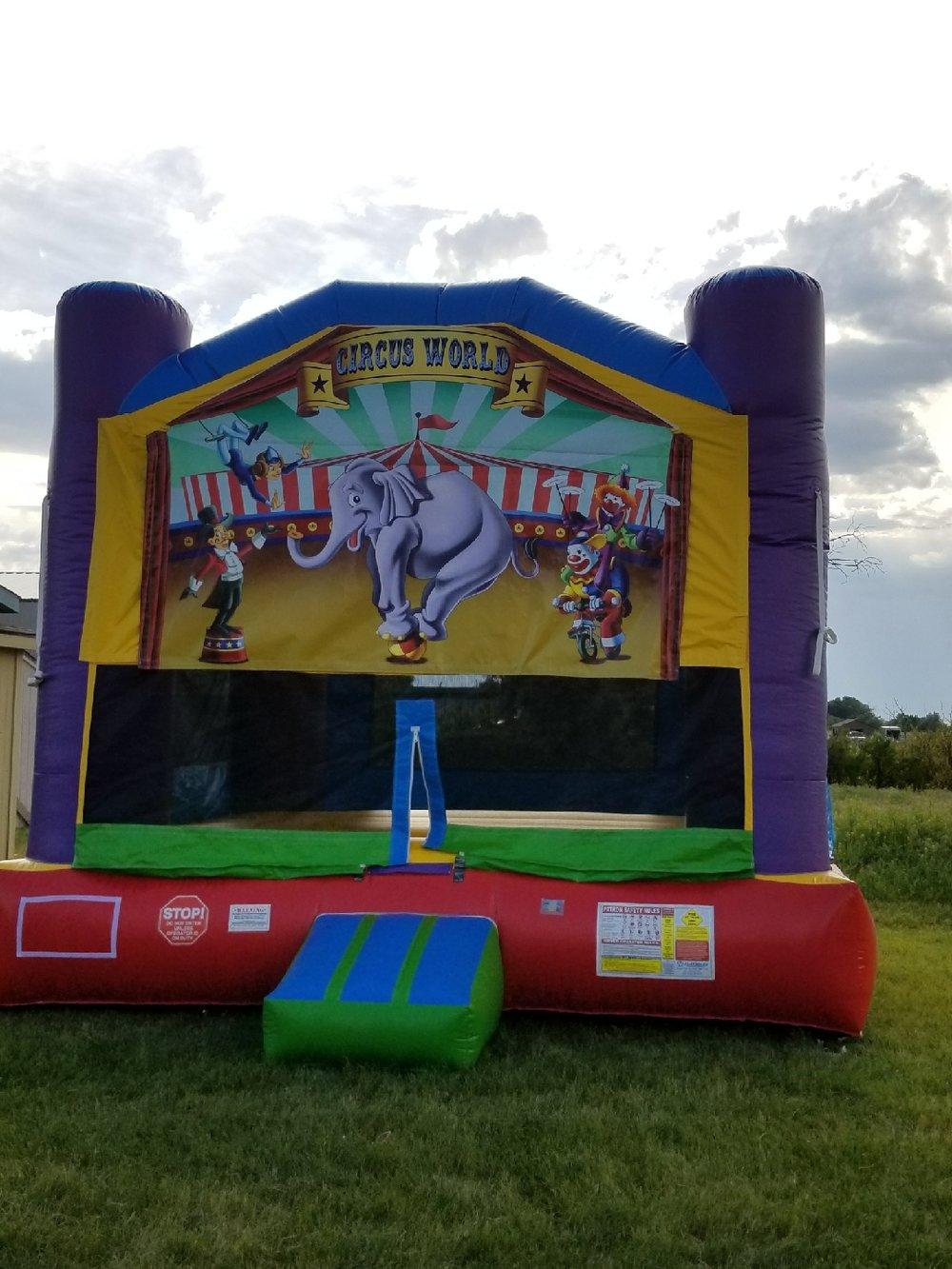 circus-bouncer.JPG