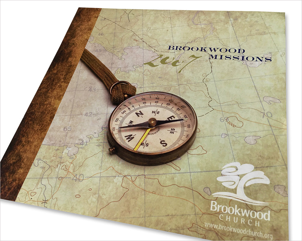 Brookwod booklet-1.jpg