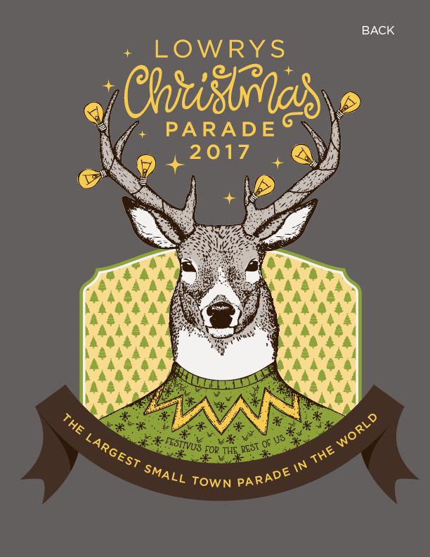 Lowrys shirt deer.jpg