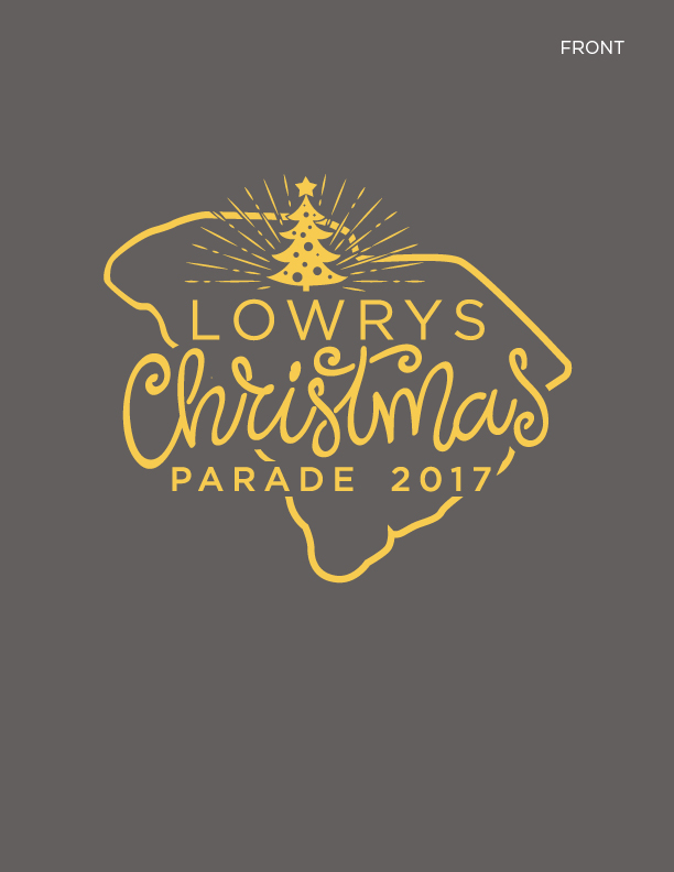Lowrys shirt deer3.jpg