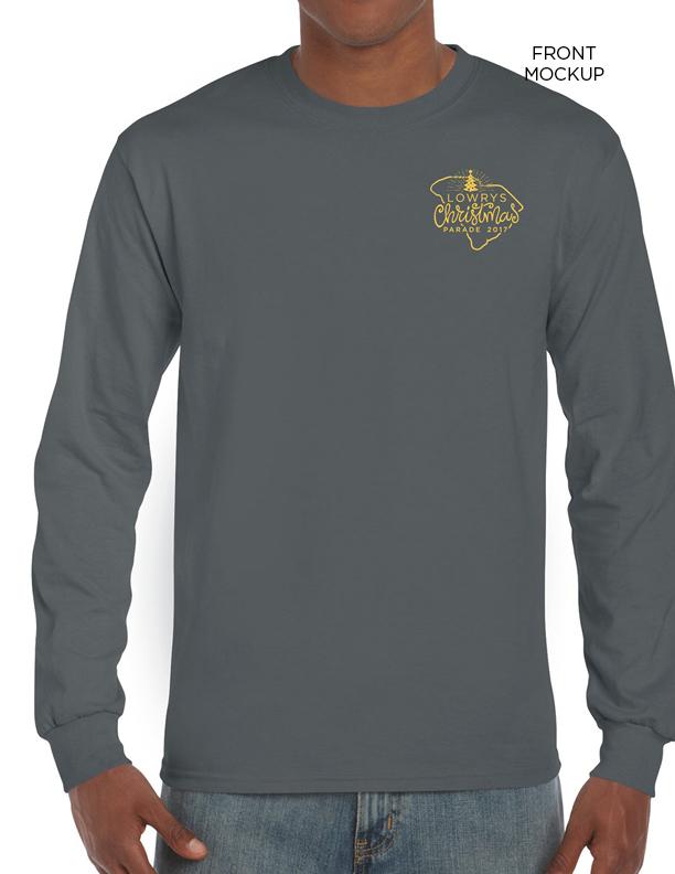 Lowrys shirt deer4.jpg