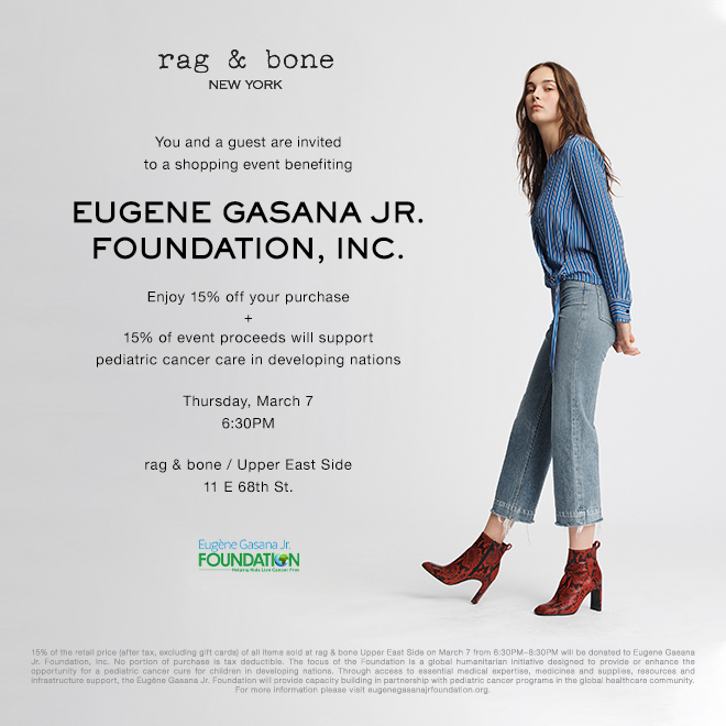 MADISON AVE_EUGENE-GASANA_CHARITY EVENT.jpg