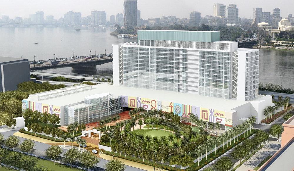 20161205-Nile Ritz Carlton NE perspective.jpg