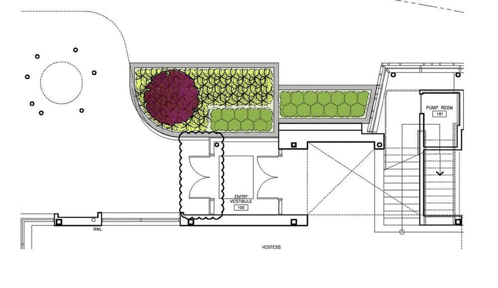 20140903-North Side-Plan.jpg