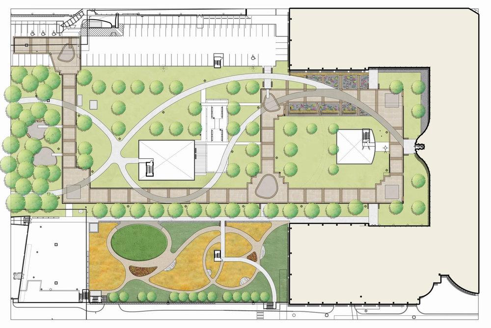Resize of Bell Creekbank Rendering_Plan.jpg