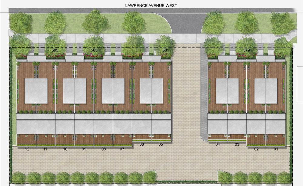 Resize of Landscape Plan copy.jpg
