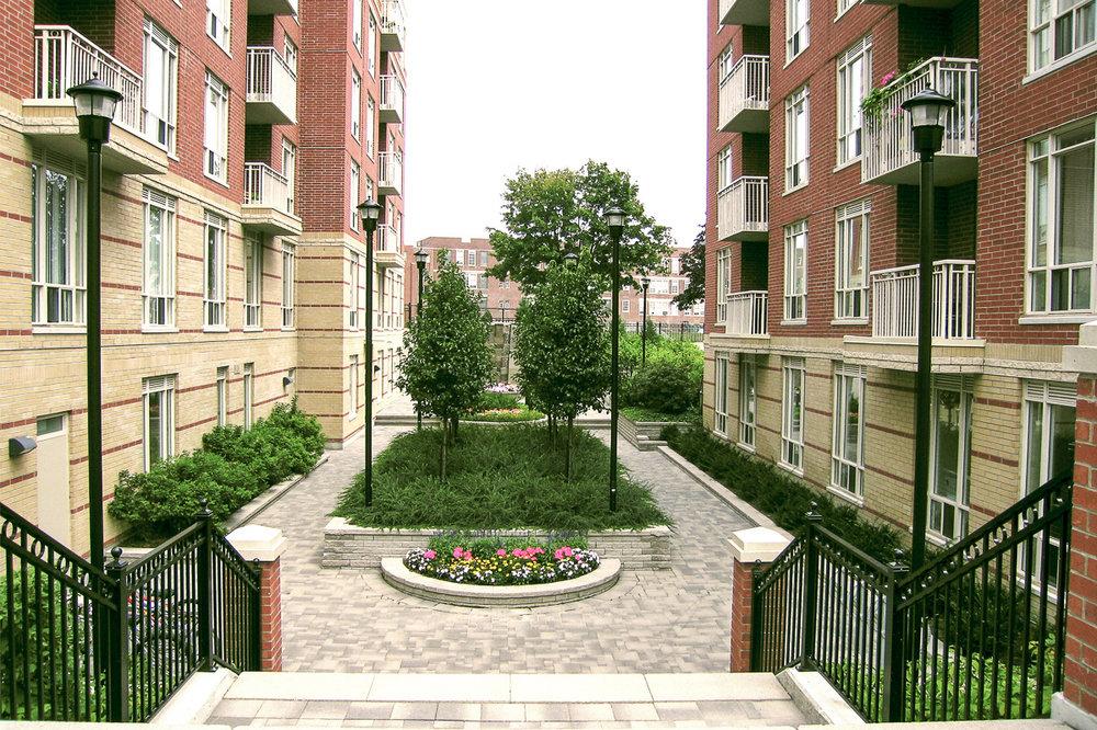 20060814-Rosewell Gardens (1).jpg