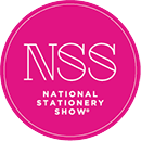 logo_nss.png
