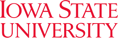 Click for more info about the Communication Studies program at Iowa State